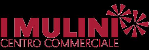 Centro Commerciale I Mulini - Centro Commerciale Selargius - Centro commerciale Provincia Cagliari